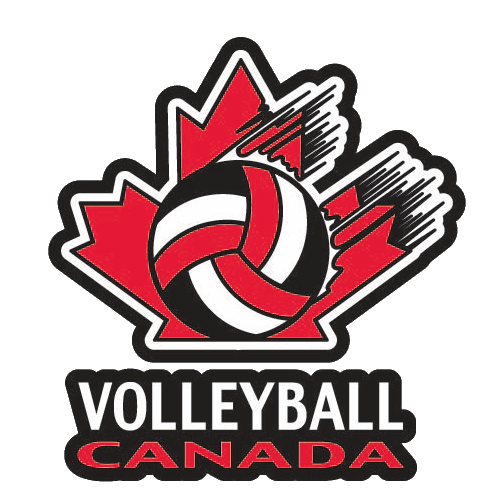 Volleyball Nations League events in Canada cancelled in ...