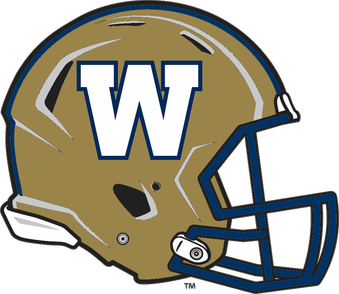 Blue Bombers Sign Four Time Cfl All Star Adam Bighill